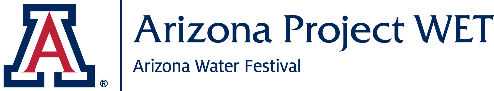 Arizona Water Festival | Home